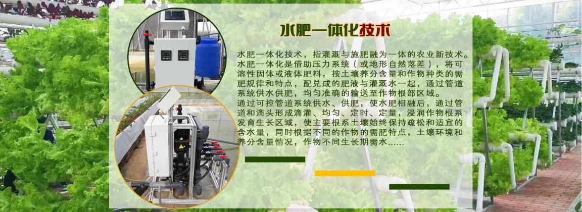 寿光时泽农业科技有限公司