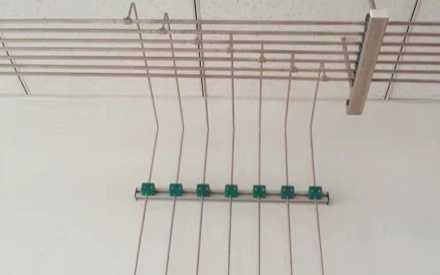 甘肃实验室气路工程