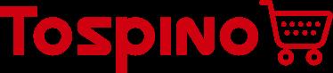 Tospino跨境电商平台