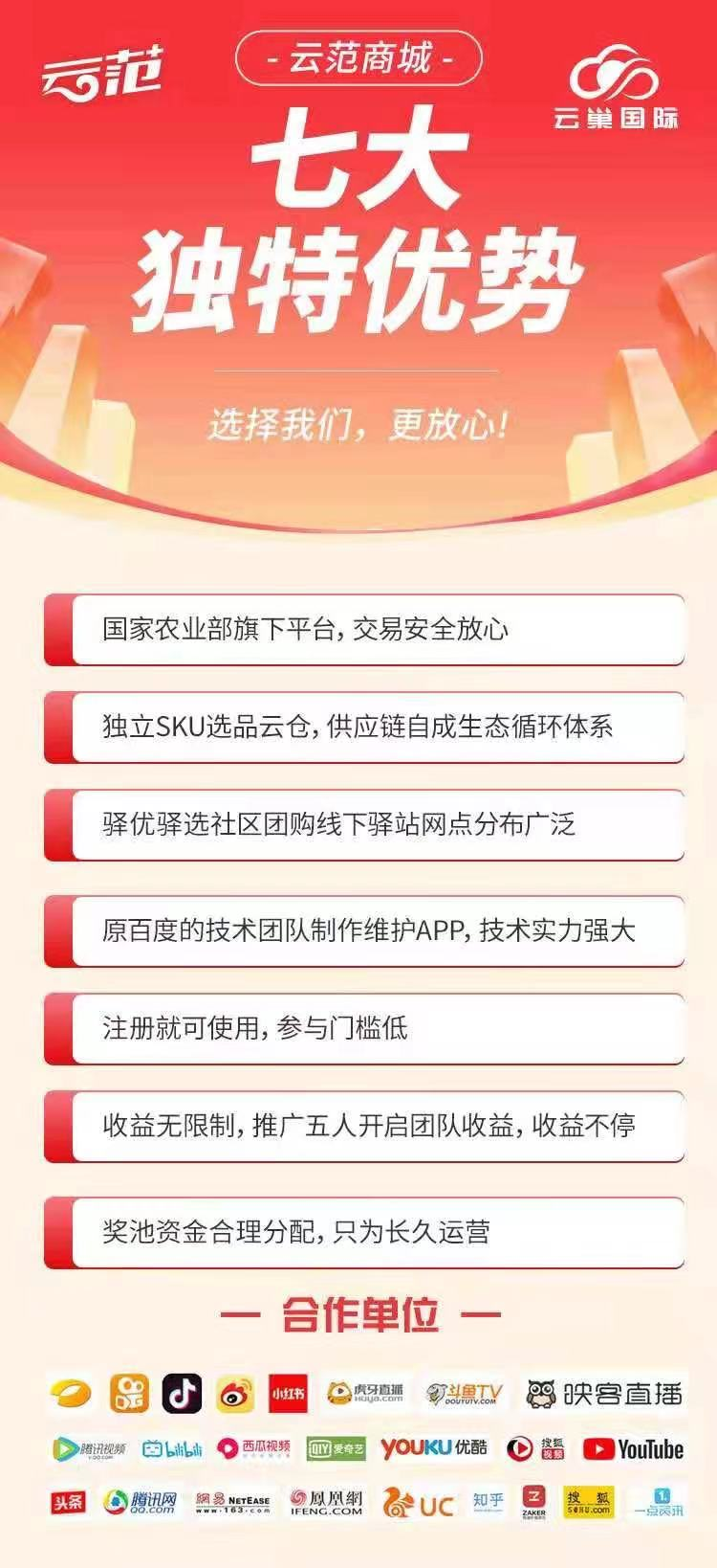 上海拼团商城好不好做