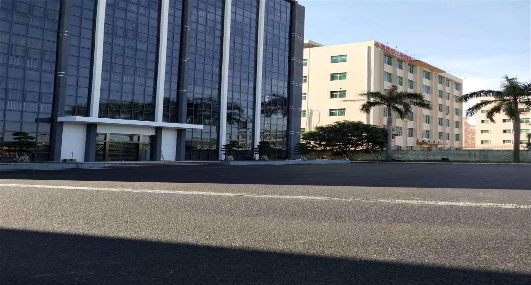 肇庆政道路沥青路面工程必看讲真的