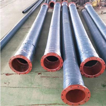 铜川性价比高的大口径输水胶管质优价廉