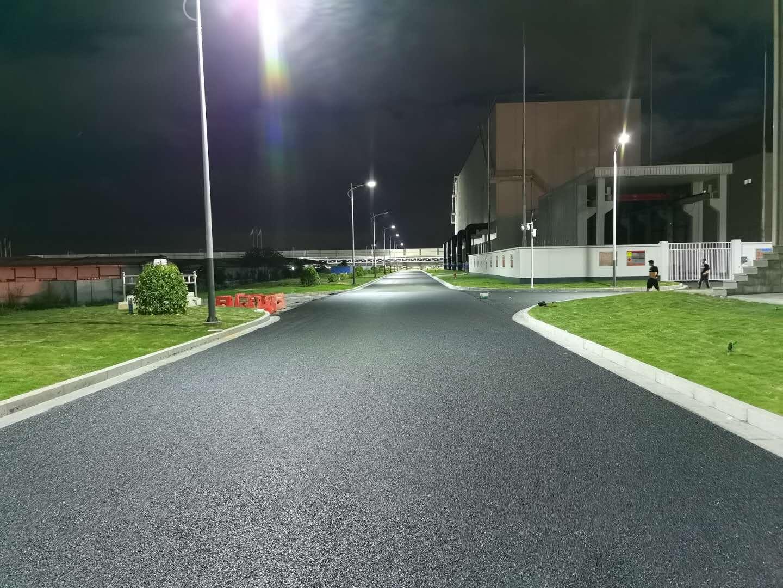 广州沥青混凝土供应生产销售,沥青混凝土生产SBSAC-沥青混凝土生产SMA