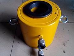 辽宁800吨顶管机油顶价格:今日上榜