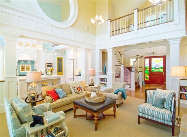 东辽120平米一套房子多少钱