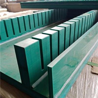 2-5mm医用耐磨板制造商,尼龙支撑板