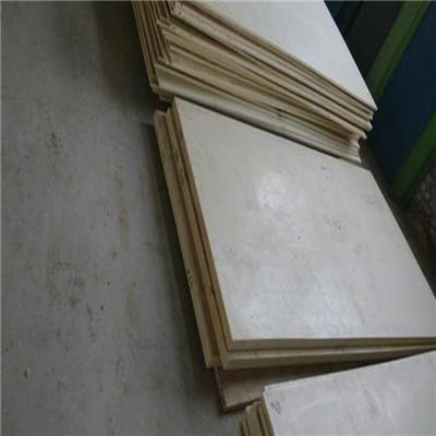 新疆路基版生产厂家,射线防护工程含硼板