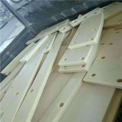 江苏聚乙烯制品生产商,尼龙导轨
