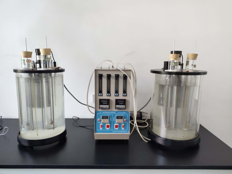 大连颗粒度检测操作,气相色谱检测密度