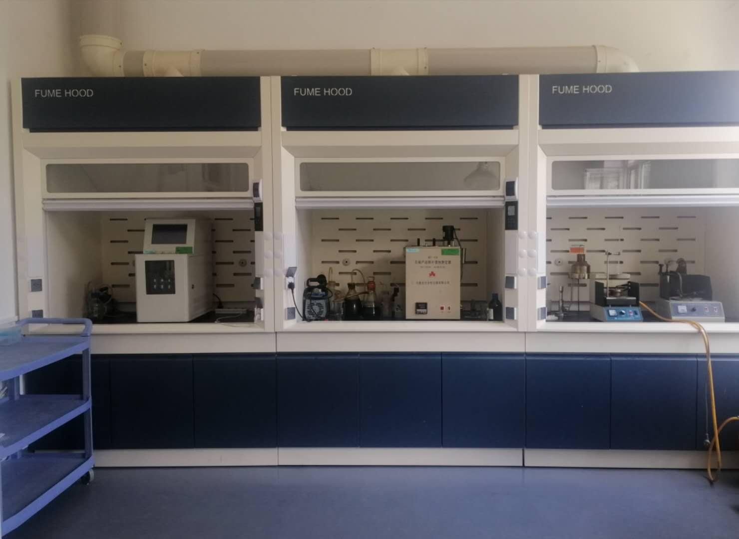 宣城油液检测标准,变压器油检测密度