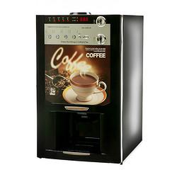 烏海自動咖啡機聯系方式,質量取勝