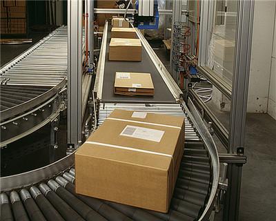 哪家专业输送带机生产厂商销售,磁性输送带生产工艺