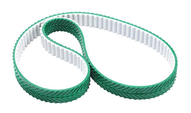 昆明输送带制造使用技巧有哪些,输送带皮带扣生产厂家