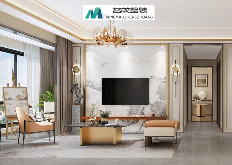 襄阳大型商场装修设计推荐,商场卖场装修设计